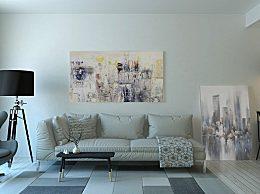 如何选择合适的沙发?选择沙发需要注意什么