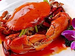 蒸螃蟹一般需要蒸多久?螃蟹蒸多久才会熟
