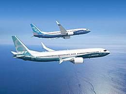 波音737NG现裂缝!美航空局确认部分737NG客机出现裂缝