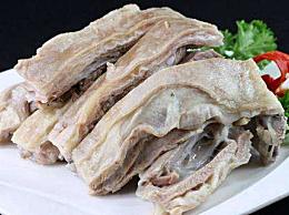 孕期孕妇可以吃羊肉吗 孕妇吃羊肉有什么好处坏处