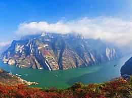 考考你:中国最长的河流全长多少米?
