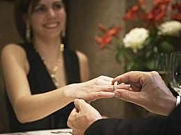 俄兴起极端求婚潮什么情况?俄兴起极端求婚潮原因是什么