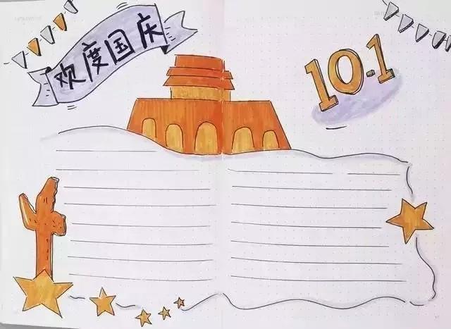 105.webp.jpg