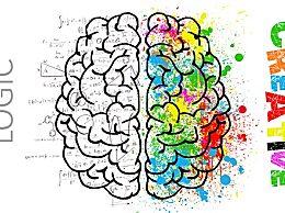 脑萎缩有什么表现症状?脑萎缩的原因和情况分析