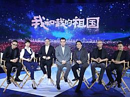 史上最强国庆档电影!谁会成为今年最强黑马?