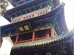 国庆节去河南旅游怎么玩?河南适合国庆出游景点汇总