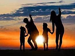 宁夏首创夫妻共同育儿假 全国首例共同育儿假实施