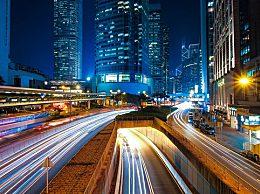 一线城市人均收入超3万!并且二线城市整体表现也不错