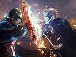 漫威将制作星球大战 漫威超级英雄会出现在星球大战中吗