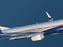 波音737NG现裂缝 遭遇全球停飞后波音再出事端