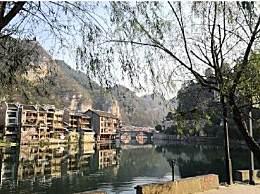 梵净山几月去最好?从贵州怎么去梵净山?