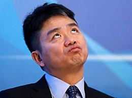 刘强东被植入电影是否侵权 侵犯肖像权要赔多少钱赔偿标准