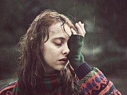 悲伤的歌曲都有什么 最伤感的25歌曲推荐 一听就想哭!