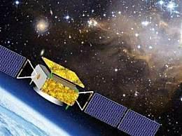 悟空发布科学成果 首次精确绘出高能质子宇宙射线能谱