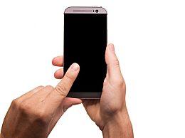 手机充电慢是什么原因?手机充电慢怎么解决