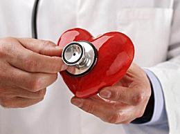 献血对身体有害吗 多久可以献一次血