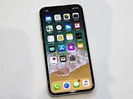iPhone怎么查询版本型号 iPhone版本型号查询方法