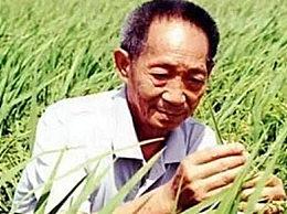 袁隆平的两个梦想!让超级稻走出国门造福世界
