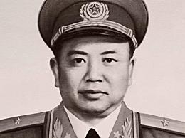 101岁开国少将姜钟逝世 开国将军姜钟先生简历介绍