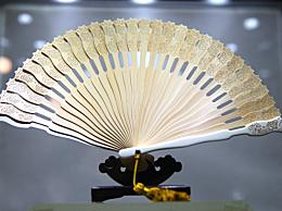 上海特色纪念品哪里有卖?感受上海历史文明特色文化