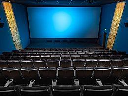 电影点映是什么意思?和正式上映有何区别