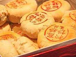 国庆去上海玩带什么特产回去?经济实惠大家都喜欢