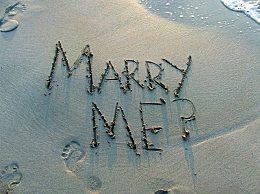 俄兴起极端求婚潮 别把未婚妻吓跑就行