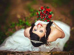 最有创意的结婚祝福语 一句简短的结婚祝福语