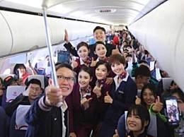 中国机长原型是什么?中国机长各人物原型介绍
