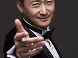 吴京将出席阅兵式 厉害了中国电影人