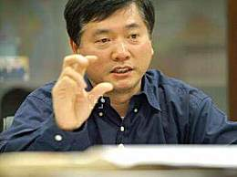 移动总裁李跃退休 卸任总裁一职