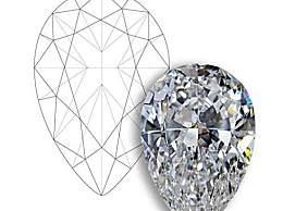 钻戒有哪些形状?钻戒的形状及寓意