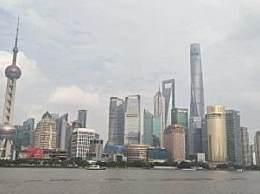 上海旅游必去景点免费推荐