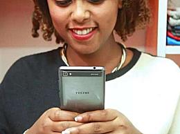 传音手机国内叫什么名字 传音手机为什么不在国内卖