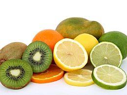 含维生素c的食物有哪些?这样吃十分有益健康