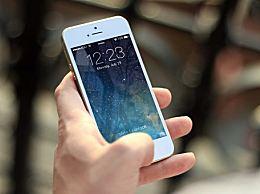 苹果或恢复指纹是因为什么?Touch ID团队仍存最快2020年恢复
