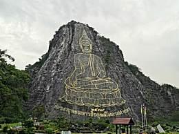 泰国旅游签证有哪些种?几月去泰国旅游最好?