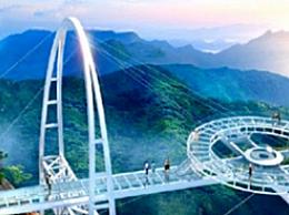 北京周边有哪些好玩的地方?适合自驾游的几个好去处
