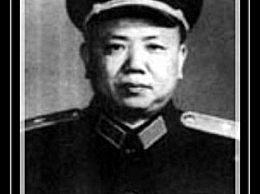 开国少将姜钟逝世 告别仪式拟定于国庆节后举行
