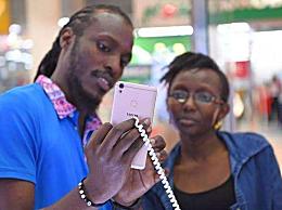 传音手机在中国国内哪里可以买 传音手机价格多少