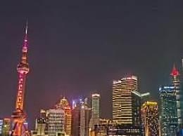 华东五市指的是哪5个城市?这些城市都有哪些好玩景点