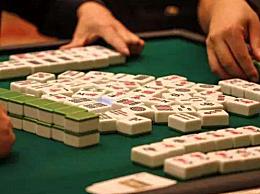 全国各地打麻将的方法大全 不同地区打麻将规则介绍