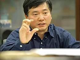 中国移动总裁李跃退休!退休没退党,人生还没结束