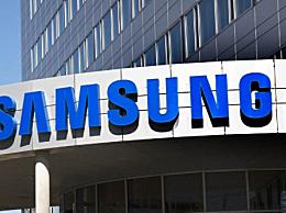 三星停止手机产品在中国生产 在中国最后一家手机制造工厂正式关闭