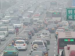 国庆高速免费按上高速还是下高速时间?国庆高速出行注意事项
