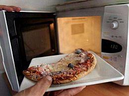 微波炉可以放玻璃碗吗?如何判断容器是否能放在微波炉加热
