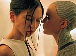 机器人主题的电影都有哪些 机器人电影十大排行榜