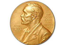 诺贝尔为什么没有数学奖 真相是因为情敌?