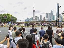 2019国庆出游报告出炉 红色旅游成热门话题
