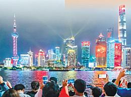 十一国庆国内旅游收入超6000亿 购物消费前三名是广东河南和山东